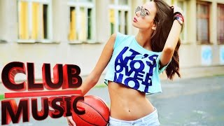 getlinkyoutube.com-Hip Hop Urban RnB Trap Club Music Megamix 2015 - CLUB MUSIC