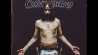 getlinkyoutube.com-Jesucristo Garcia - Extremoduro