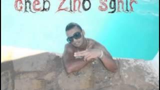 getlinkyoutube.com-cheb zinou sghir 2014
