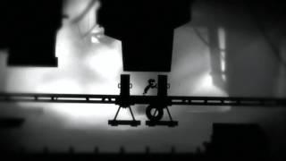 getlinkyoutube.com-Limbo - No Death - Full Playthrough / Walkthrough