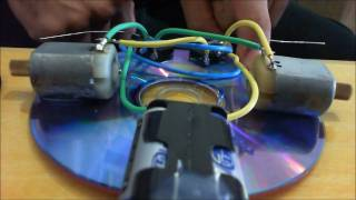 getlinkyoutube.com-Como Fazer Um Beetlebot