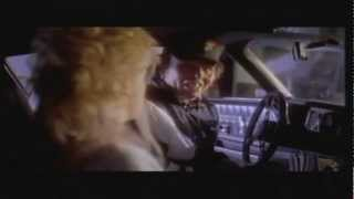 ICE CREAM MAN (1995) HD TRAILER width=