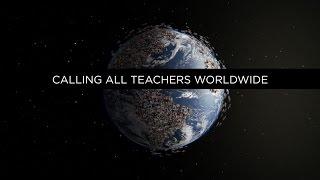 getlinkyoutube.com-Hour of Code 2015 - WORLDWIDE