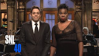 Auditions - SNL 40th Anniversary Special width=