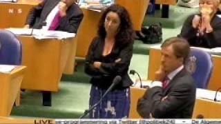 getlinkyoutube.com-Wilders op scherp 6/6