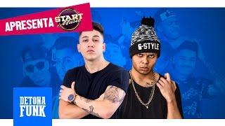getlinkyoutube.com-MC Arraia e MC Lan - Senta na Tromba (DJ Yuri Martins) Lançamento 2017