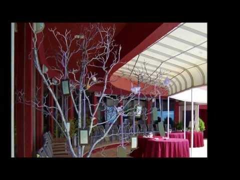 Serra da Estrela Alive - CasamentosFoto: Hotel dos Carqueijais