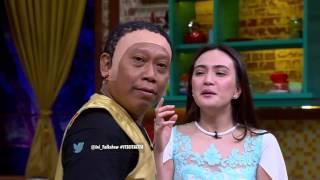 getlinkyoutube.com-Menang Banyak Nih Samuel Tukul Adu Akting Sama Shandy Aulia