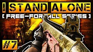 "getlinkyoutube.com-ARX-160 STEEL BiTE! - ""iStand Alone"" #7 (Call of Duty Advanced Warfare Multiplayer)"