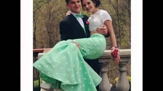 getlinkyoutube.com-Brooke Hyland And Nolan Betts (Couple)