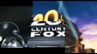 getlinkyoutube.com-20th Century Fox Logo History (1935-2010)
