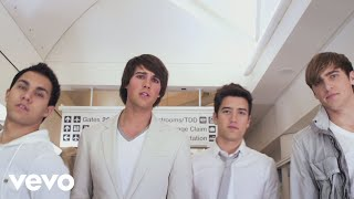 getlinkyoutube.com-Big Time Rush - Worldwide