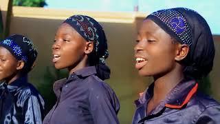Yesu Ekyanga-Injili Kwaya Kasulu kigoma-Glory Media width=