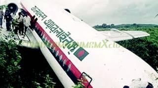 getlinkyoutube.com-Biman Bangladesh Airlines | VERY Funny | Announcement Part 2