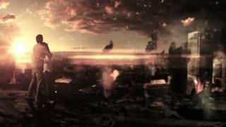 KOLACHI  Movie Teaser Trailer #1 Official (HD)