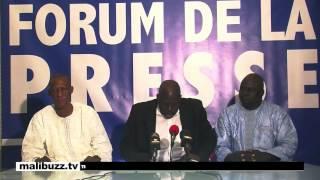 Déclaration de la Maison de la Presse & des Organisations de presse suite à l'assassinat d'un animateur de la Radio chrétienne TAHANITE de Tombouctou
