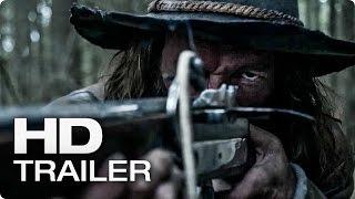 getlinkyoutube.com-THE WITCH Official Trailer (2016)