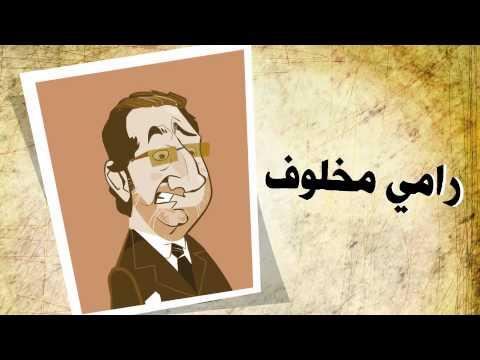 Wikisham | People's Palace | Languages | Episode - 0