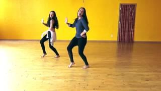 Amazing Dance Video   Kala Chasma   Mix Punjabi Bhangra Song   Bollywood videos   YouTube