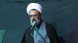 getlinkyoutube.com-Haj Mahdi Daneshmand - هشت درس آموزنده از شاگرد امام صادق ع