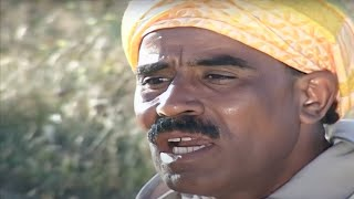 getlinkyoutube.com-Al Alami  - BKKETINI YA LAAILA | Music, Rai, chaabi,  3roubi - راي مغربي -  الشعبي