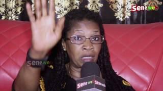 Selbé Ndom : « Jammeh sera tué… »
