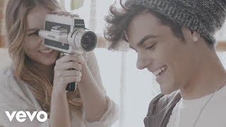 getlinkyoutube.com-Abraham Mateo - Mi Vecina (Official Video)
