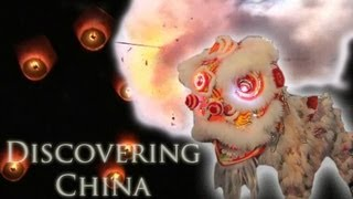 getlinkyoutube.com-Discovering China - CHINESE NEW YEAR!