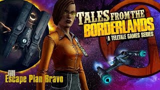 Tales From The Borderlands Episode 4 intro credit song [Back to the Top]