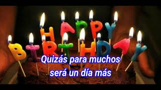 Feliz Cumpleaños Jennifer Lluberes con Letras