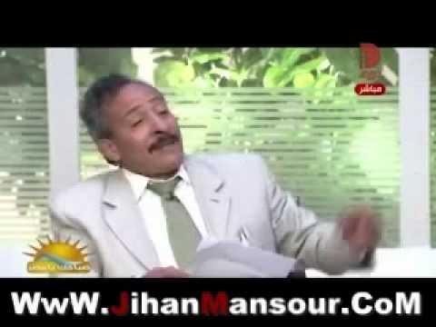 اقوي مرشح رئاسي في مصر