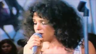 getlinkyoutube.com-Jefferson Airplane  - Somebody To Love (Live at Woodstock Music & Art Fair, 1969)