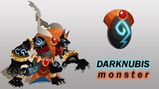 getlinkyoutube.com-How To Breed Darknubis Monster In Monster Legends