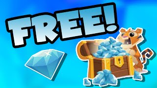 getlinkyoutube.com-[Animal Jam] Getting an Arctic Fox + FREE Diamonds!