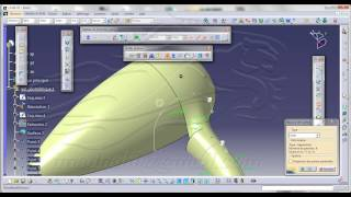 getlinkyoutube.com-tutorial freestyle catia v5