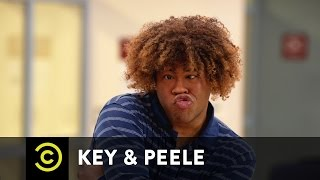 getlinkyoutube.com-Key & Peele - A Cappella - Uncensored