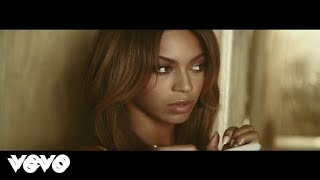 Beyonc� - Irreplaceable
