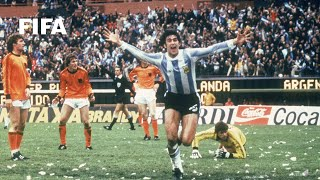 1978-WORLD-CUP-FINAL-Argentina-3-1-Netherlands width=