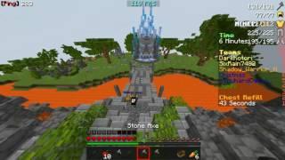getlinkyoutube.com-Minecraft : SurvivalGame EP.1 เกราะเพชร?w/Darkkotori