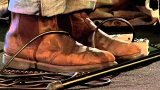getlinkyoutube.com-Johnny Flynn - Churlish May