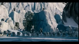 getlinkyoutube.com-THE GOLDEN COMPASS BEARS FIGHT