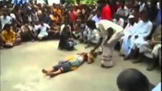 getlinkyoutube.com-Documentary Bangla  এভাবে নারী নির্যাতন করা যদি আইন হয়, তবে সামাজিক যুদ্ধই হোক !!   YouTube