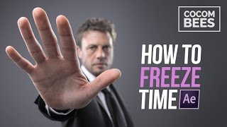 getlinkyoutube.com-How to Freeze Time with After Effects ᴴᴰ (Mannequin Challenge)