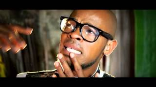 Junior Sémé Hihéa goglo video youtube 720p by Poli Cinema Ent 2015 width=