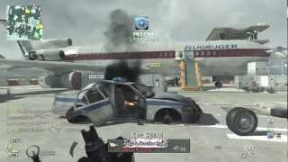 getlinkyoutube.com-MW3 Moab + MW4 Is Next Call Of Duty?