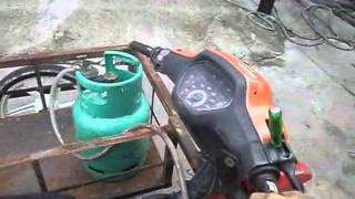 getlinkyoutube.com-HONDA WAVE LPG.wmv