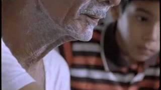 "getlinkyoutube.com-Short Film: ""Sukrit's Sundays"""