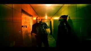 Shone - Enterrez Moi Dans Ma Tess (ft. Iron Sy)