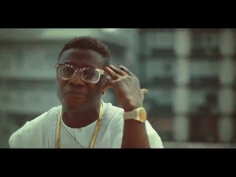 Klever Jay | Owo Eko (Lagos Money)