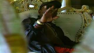 getlinkyoutube.com-Koffi Olomide - Pomme Verte